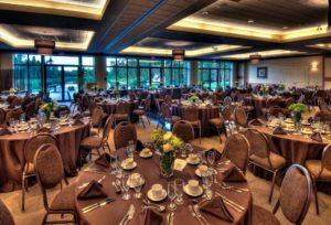 elk-ridge-resort-conference-room-2