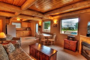 elk-ridge-resort-three-bedroom-cabin-2