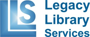 Legacy Library Services